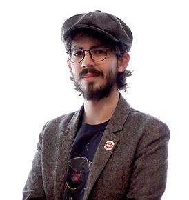 Javier Pérez Alarcón 2.jpg
