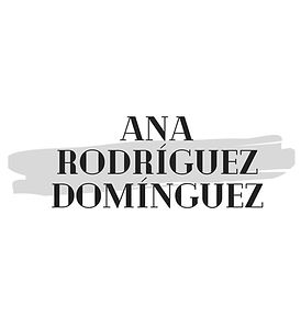 Ana Rodríguez Domínguez.jpg