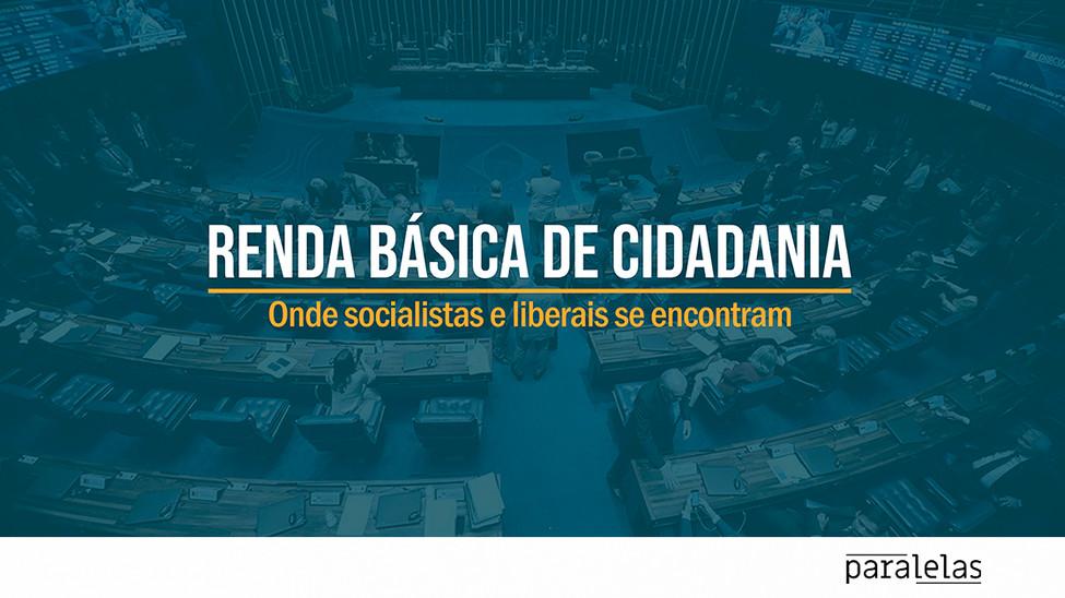Onde socialistas e liberais se encontram