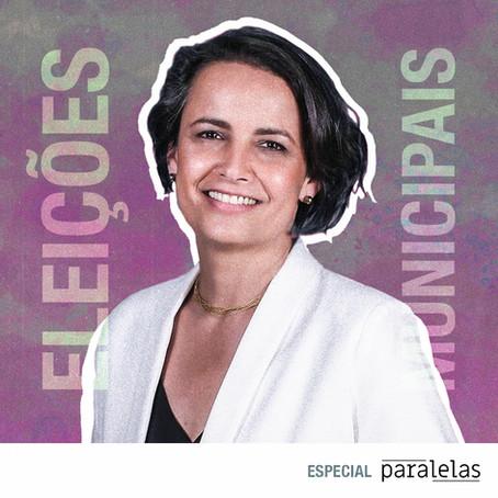 As dez principais propostas de Yula Merola (Cidadania)