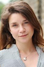 Tara Crabbe Profile Picture.jpg