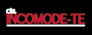 Logo_CINE INCOMODE-TE_FINAL_OK-02.png