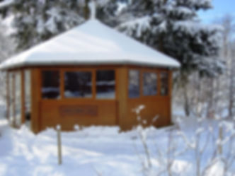 wt-hutte4-1200x900.jpg