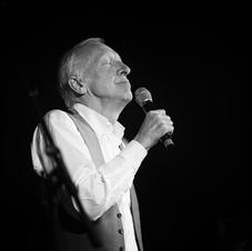 Léon Mélard