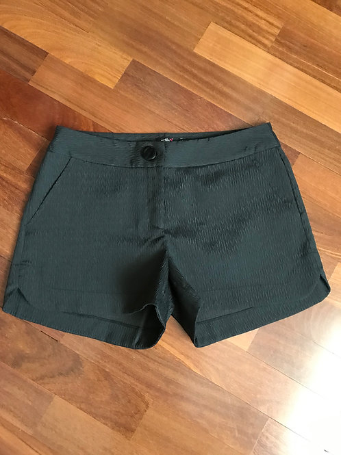 Shorts estilo K - Tam. 38