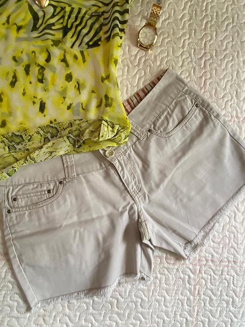 Shorts KHELF- Tam 42
