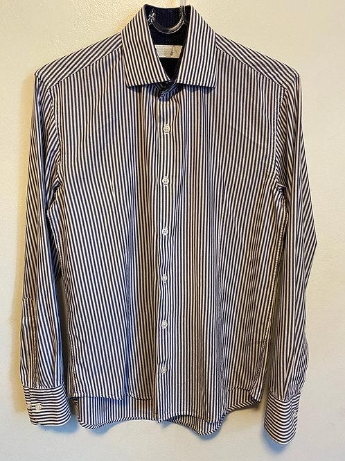Camisa Buckman - TamP/2