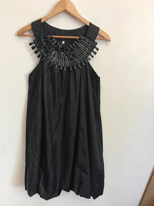 Vestido Maria Valentina - Tam. P