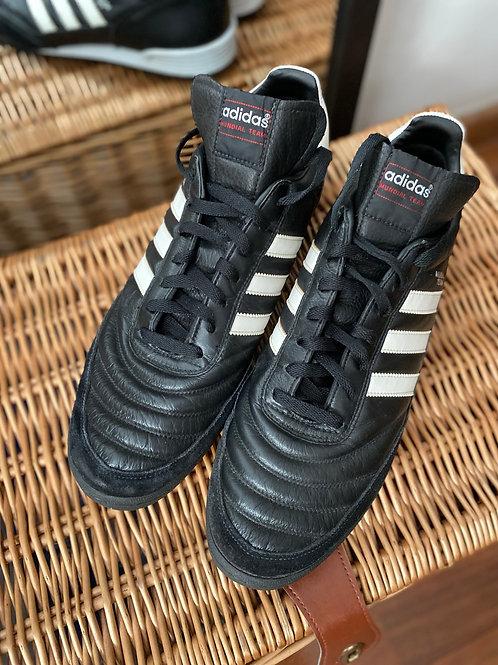 Adidas couro (sem uso)