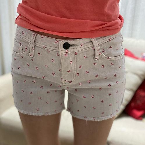 Shorts jeans ROXY - 36