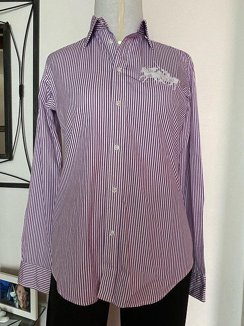 Camisa Ralph Lauren - 40