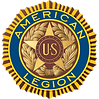 american-legion-logo-png-the-american-le