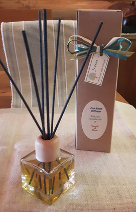 Eco Reed Diffuser