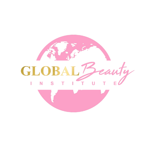 Global Beauty Institute.png