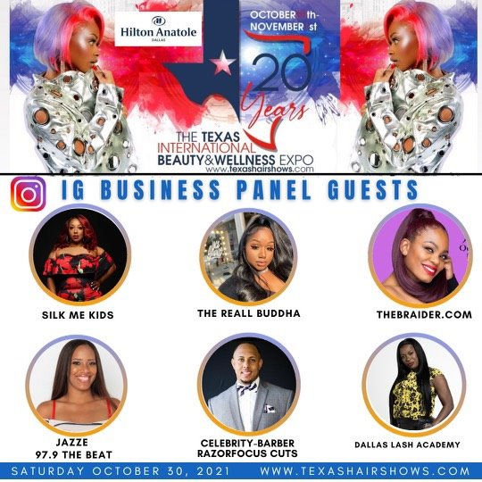 IG Business Panel.jpg