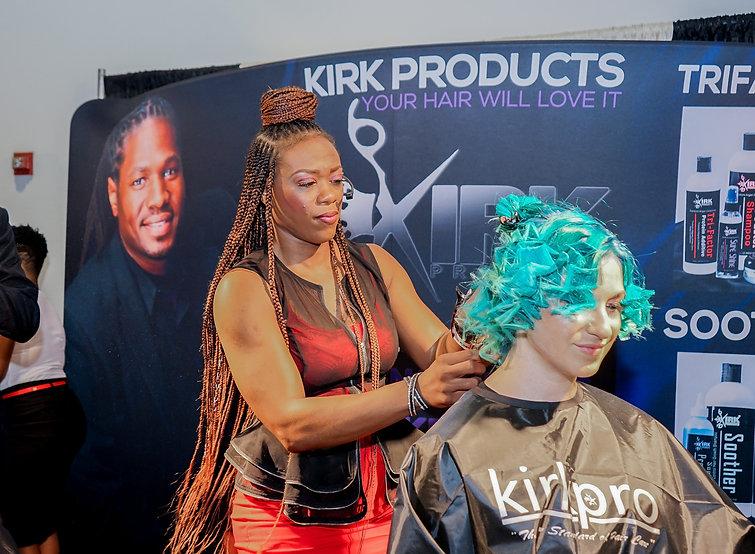 Autunm Hair-Trade Show Event 1_-113_edited.jpg