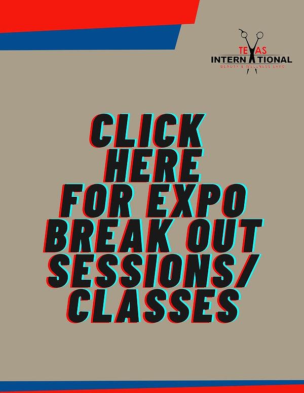 Click Here Class Categories.jpg