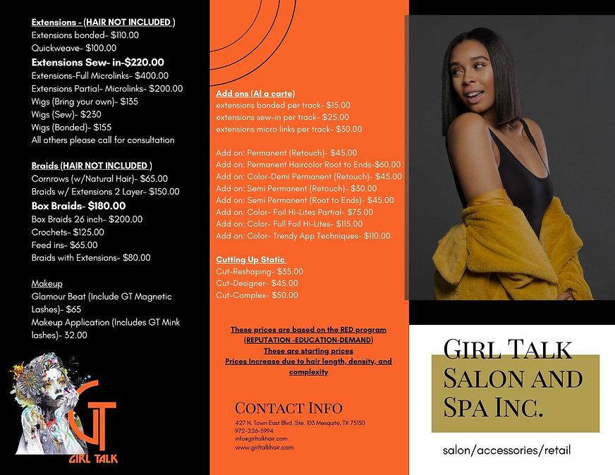 Girl Talk Price List1.jpg