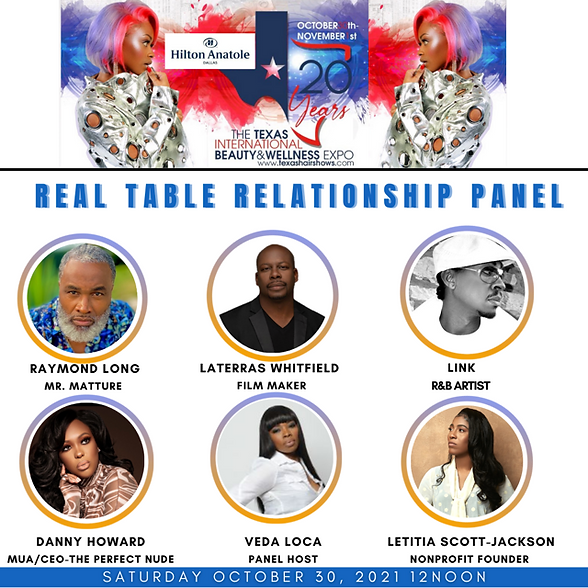 Real Table Relationship panel.png