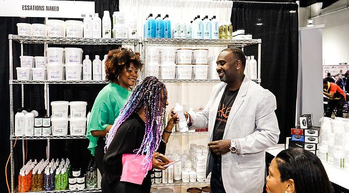 Autunm Hair-Trade Show Event 1_-91.jpg