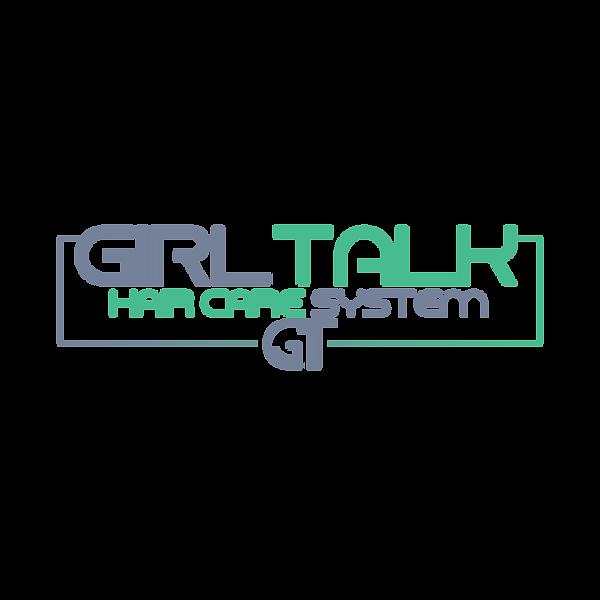 GTHCS logo.png