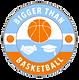 BiggerThanBasketball_FINAL-bb.png