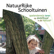Brochure - Giel van der Palen