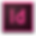 indesign-128x128.png