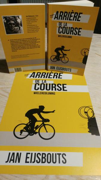 Arriere_de_la_course