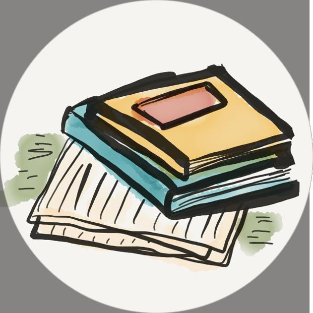 schrijven & onderzoek
