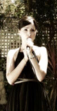 Danielle Passione