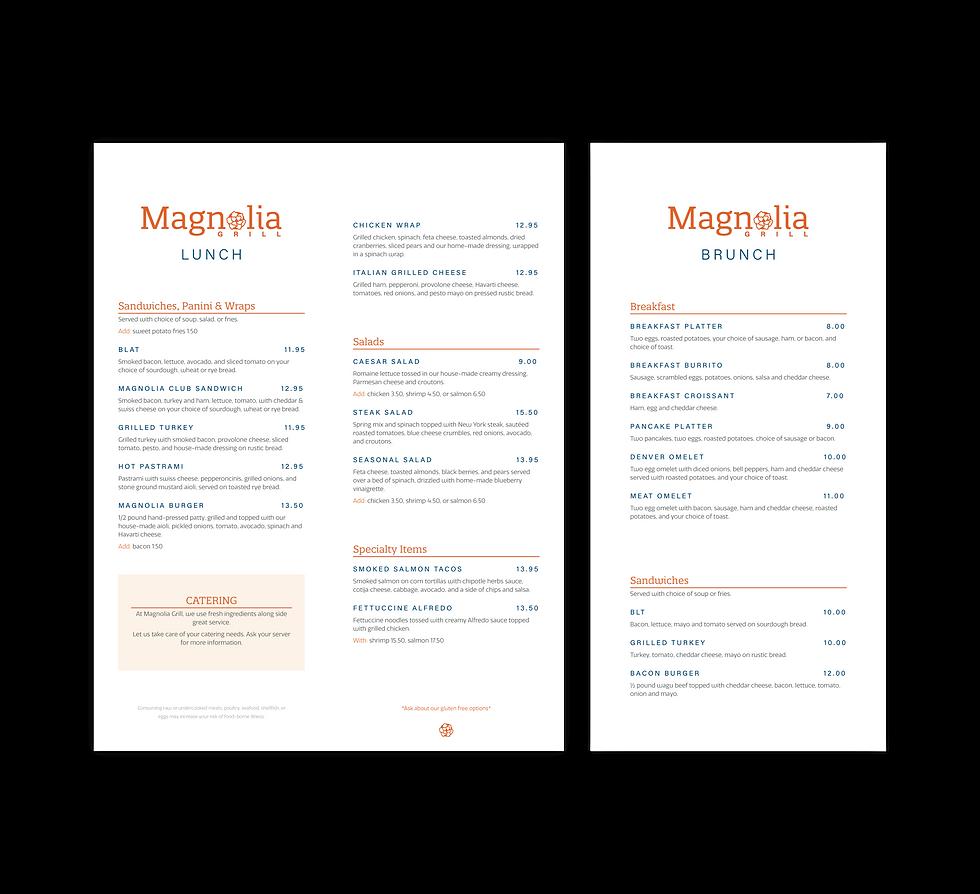 menus-01_edited.png