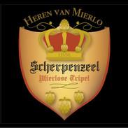 Branding - Heren van Mierlo