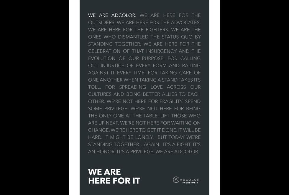 2020 adcolormanifesto copy.png