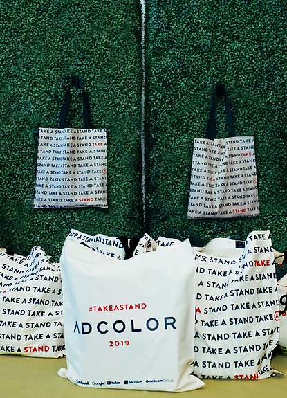 adcolor bag.png
