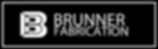 Brunner Fabrication Chrome
