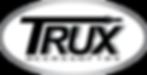 Trux Chrome
