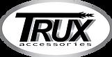 Trux.png