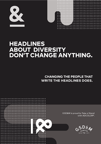 ADCOLOR_ProgramAd2019_r4_Page_2.png