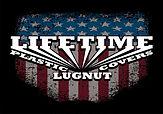 Lifetime Logo (Flag).jpg