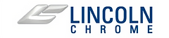 LincolnChrome-color-big.png