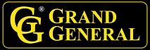 GG_Logo_BlackBackground.png