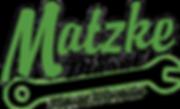 Matzke Diesel Repair