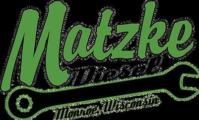 Matzke Diesel