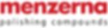 Menz Logo 4c.png