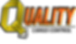 Quality-Cargo Control-Logo- NEW (4c).png