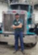 Diesel Matzke Repair