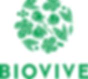 BIOVIVE-AU-CONGRES-DE-L-ESTHETIQUE-ET-DU