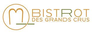 Logo Bistrot Grands Crus_HORIZONTAL_IMPR