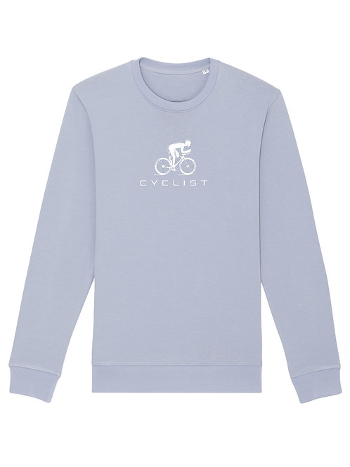 Cyclist sweater dames
